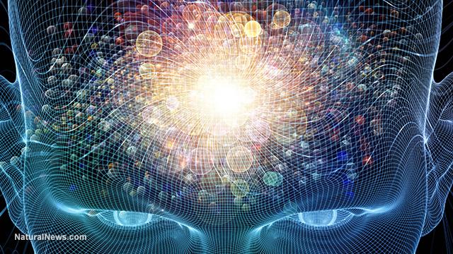 human-mind-expanding-consciousness