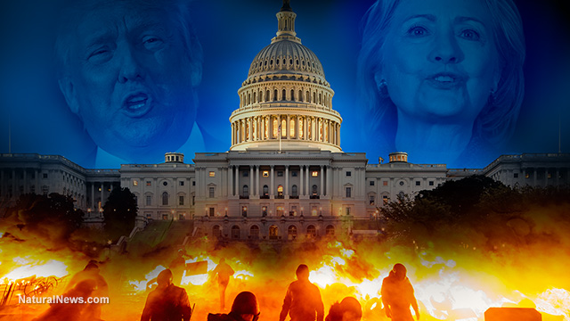 Trump-Clinton-Capitol-Building-Riots.jpg