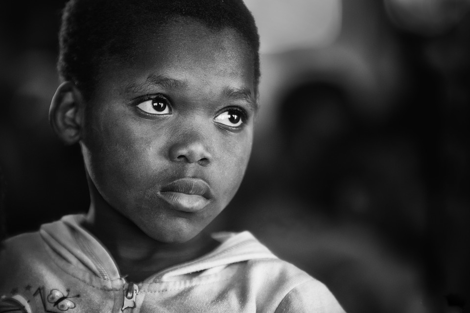 black-child-in-poverty