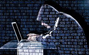 Dark Web Plot to Assassinate Trump and Pence