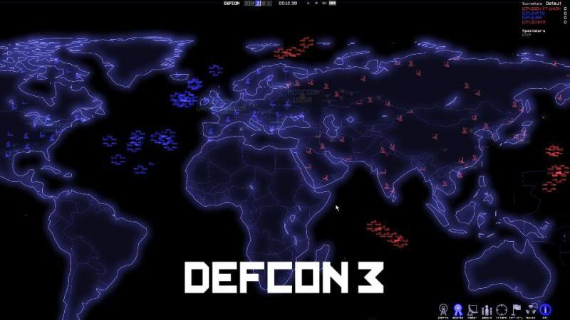defcon-3