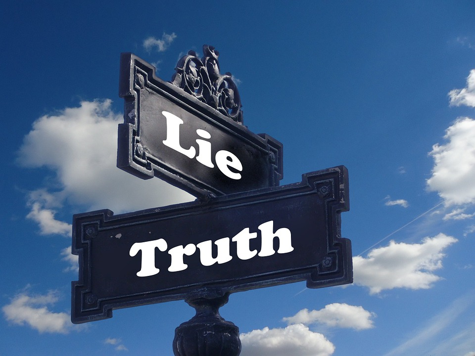 lie-truth-2
