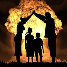 [Image: nuclear-war.jpg]
