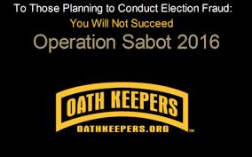 operation-sabot