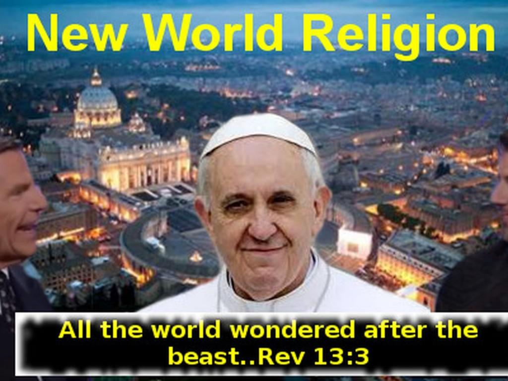 pope-nwo