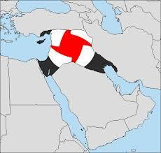 syria-aa-c