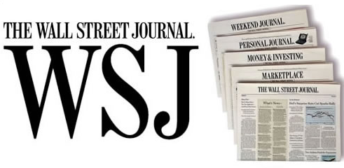 WSJ Reporting Elite Pulling Money Out of the Banks-Predicting a Banking Collapse by 10/15