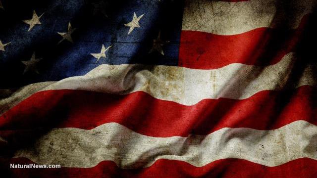 america-american-flag