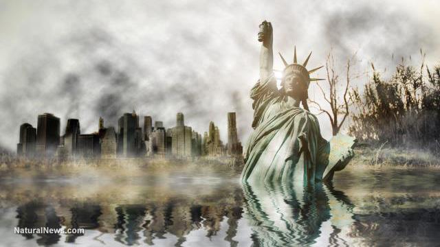 apocalypse-collapse-new-york
