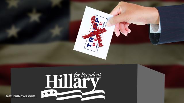 ballot-box-trump-clinton-1