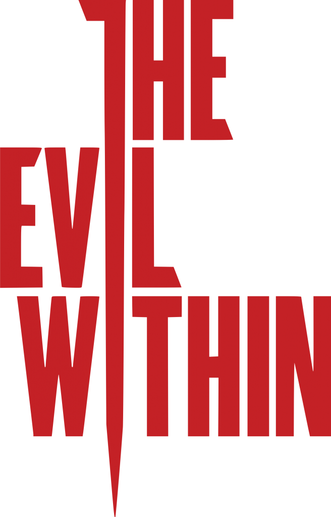evil_within