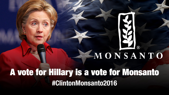 hillary-clinton-monsanto-2016-1