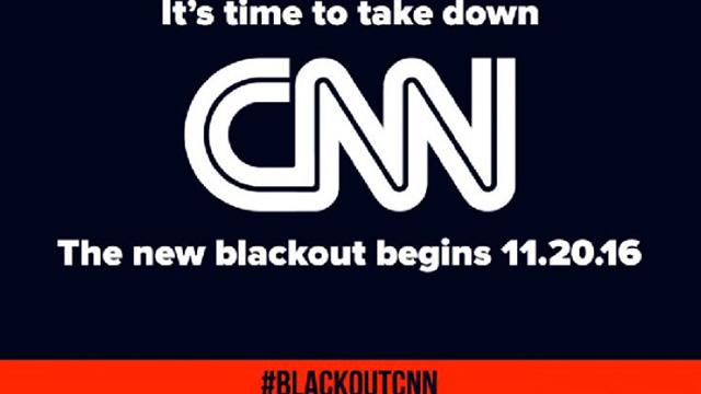 take-down-cnn