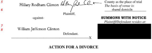 clinton-divorce