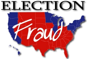 election-fraud