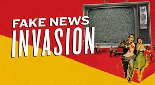 fake-news-all-the-faking-time-2