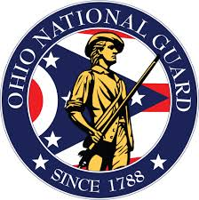 ohio-national-guard