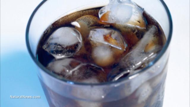 coke-pepsi-soda-drink
