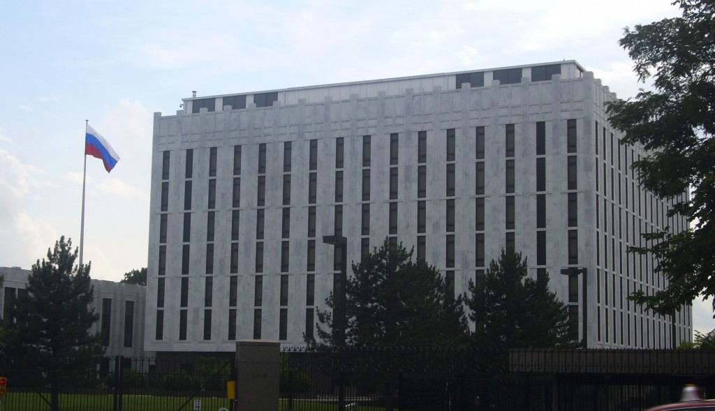 embassy_of_russia_in_washington_d-c