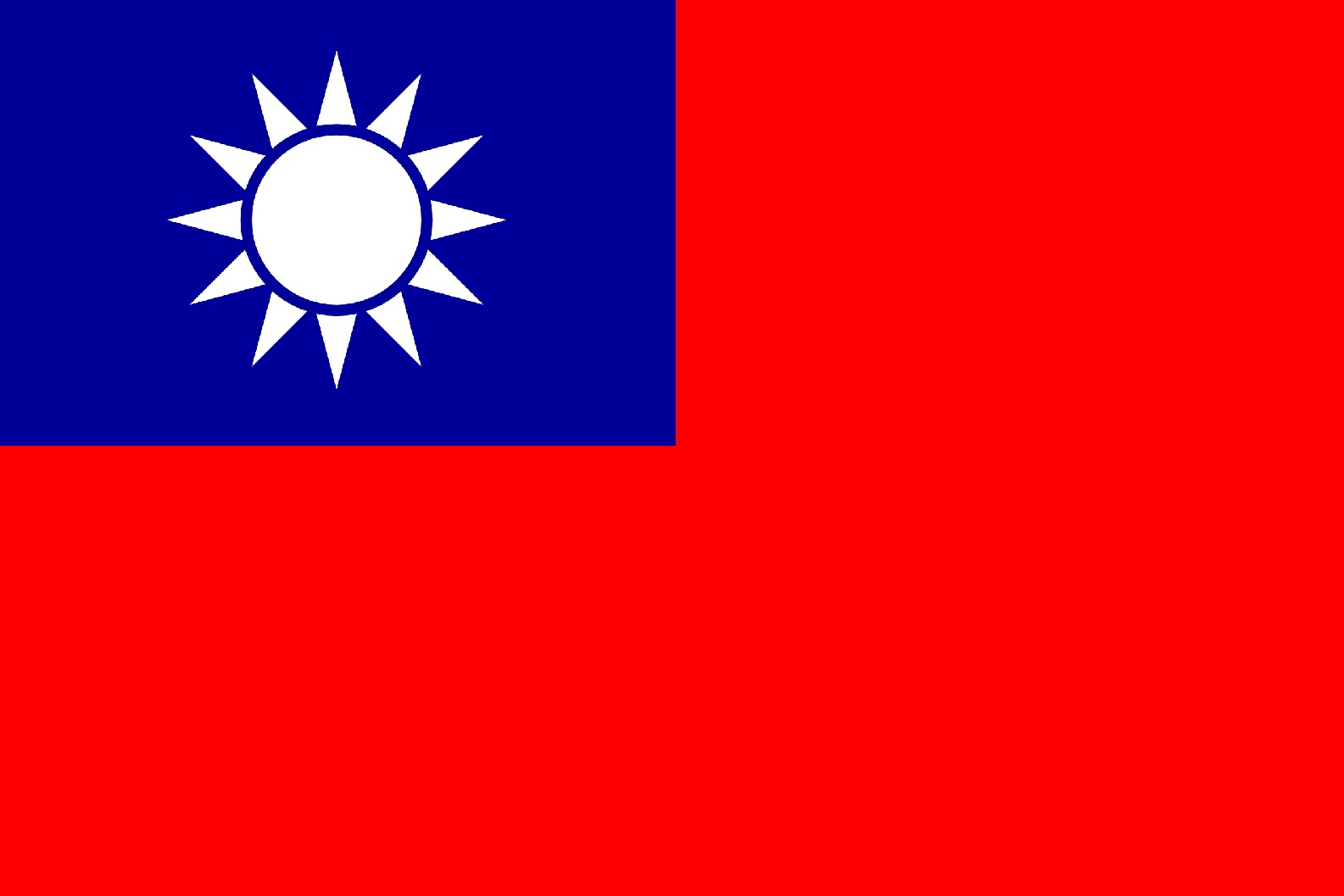Good call, Trump: It's time America recognized Taiwan as a sovereign nation (and rejected the bullying of communist China)