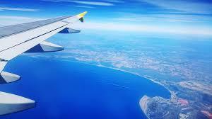 crashing-plane