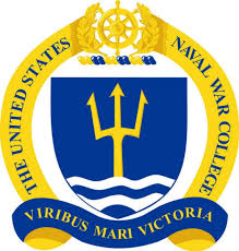naval-war-college