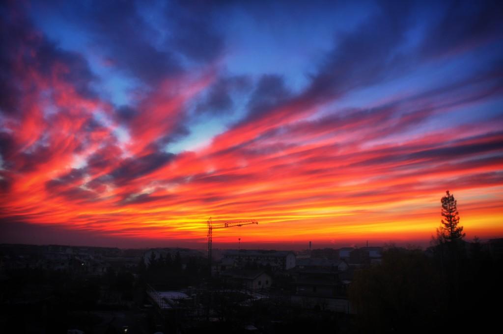 red-dawn-c