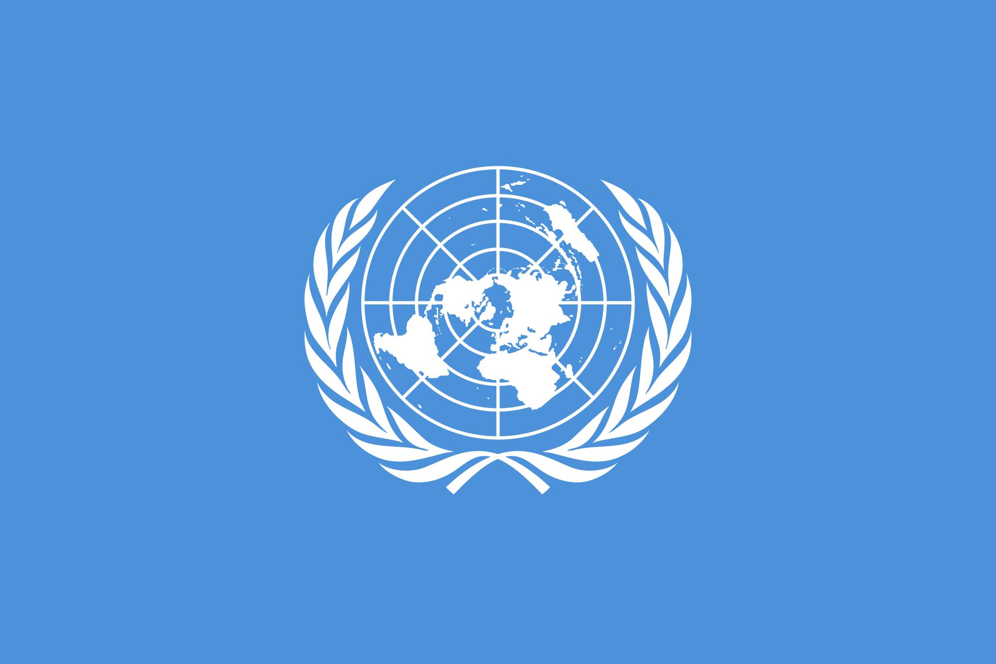 un-file-flag