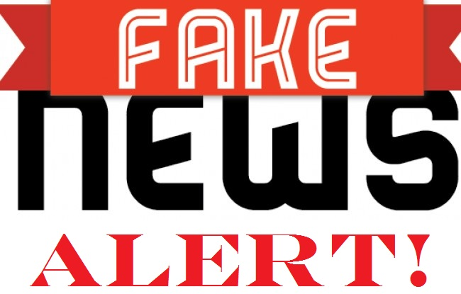 world-news-daily-report-fake-news-1