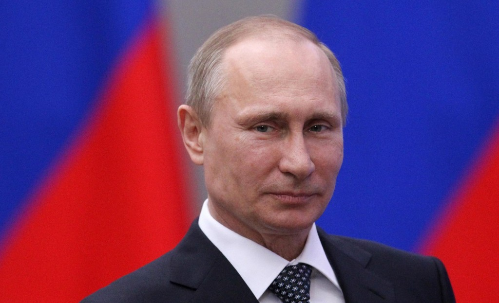Russia has overspent on its military industrial complex and faces an economic disaster. To compensate, Putin has pivoted towards Bitcoin and has demanded that the Russian banks embrace Bitcoin by removing any institutional obstacles to the integration of this cryptocurrency.