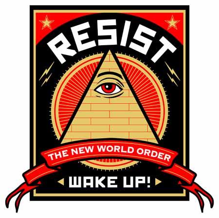 resist-nwo