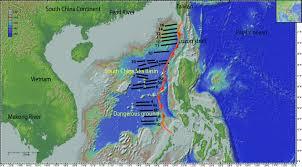 south-china-sea-1