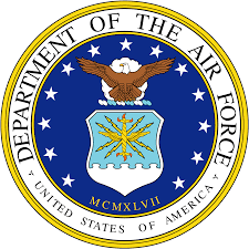 warren-afb
