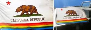 cal-republic