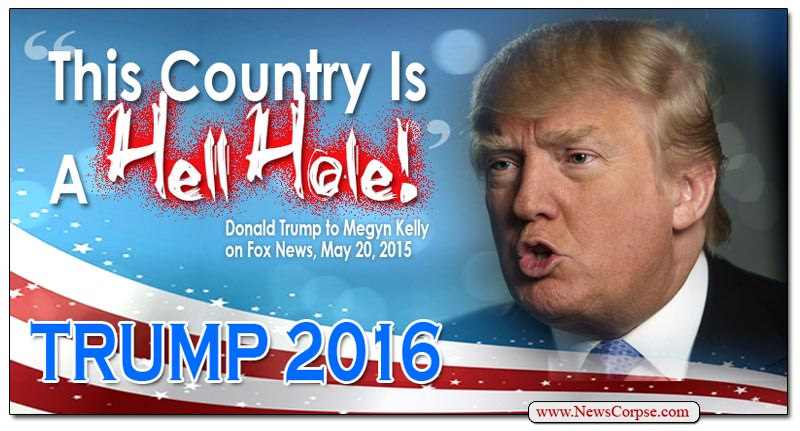 country-trump-hell-hole