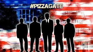 deep-state-and-pizzagate