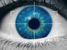 retinal-scanning