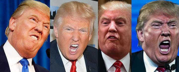 trump-mental