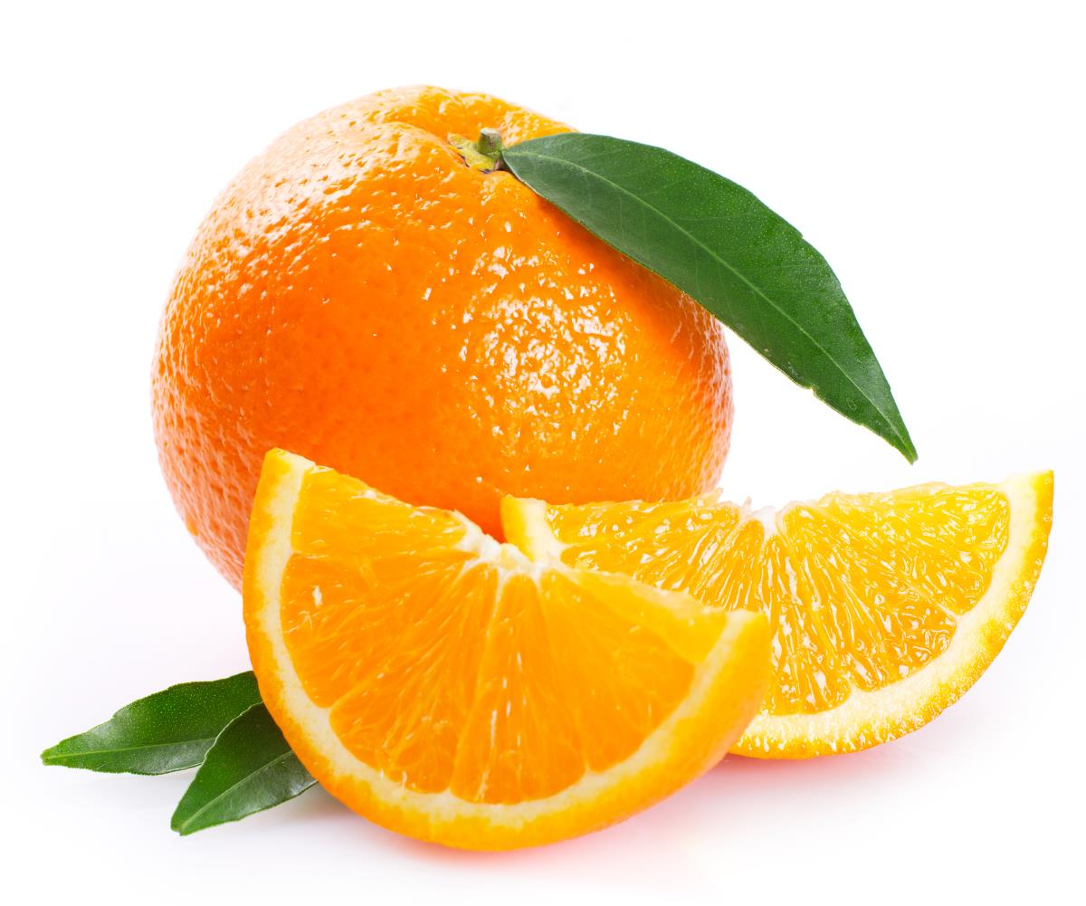 Vitamin C 1000% More Effective Than Cancer Drugs