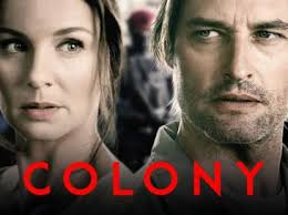 colony-2