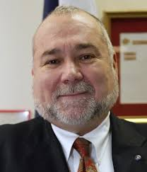 Robert David Steele, ex-CIA case officer. The American Spring is almost upon us. according to Steele.