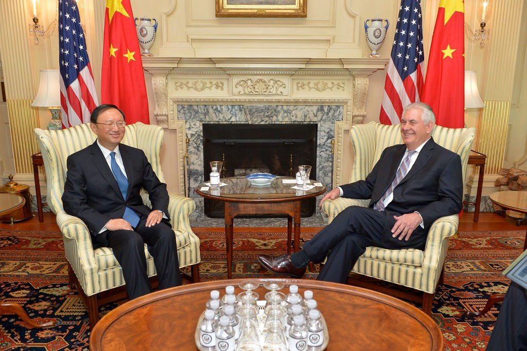 tillerson-and-china-2