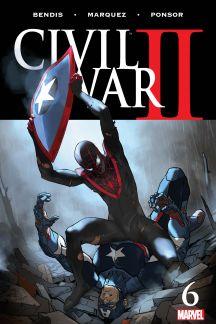 civil-war-2a.jpg