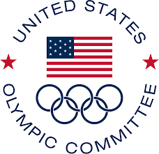 USOC Permitted Sexual Abuse of Its Young Gymnasts- Is Any American Child Safe?