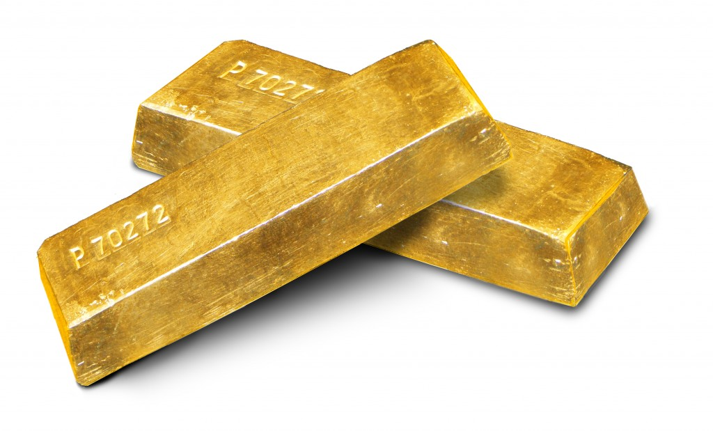 Gold_Ingots_on_white_background