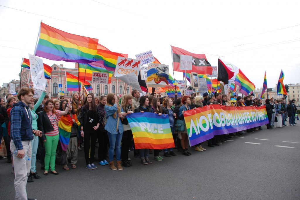 LGBT-Demonstration_against_the_war_in_Ukraine_and_Russia_in_Saint-Petersburg
