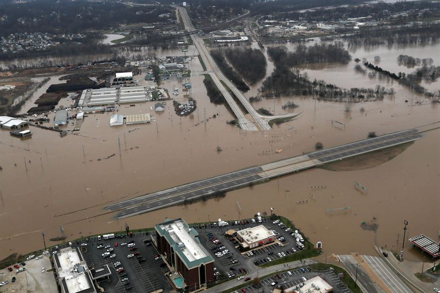 pacific-missouri-floods