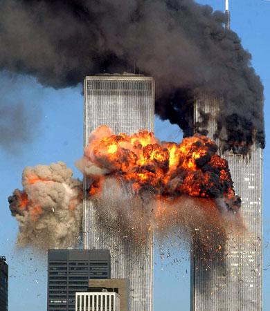 911_attacks