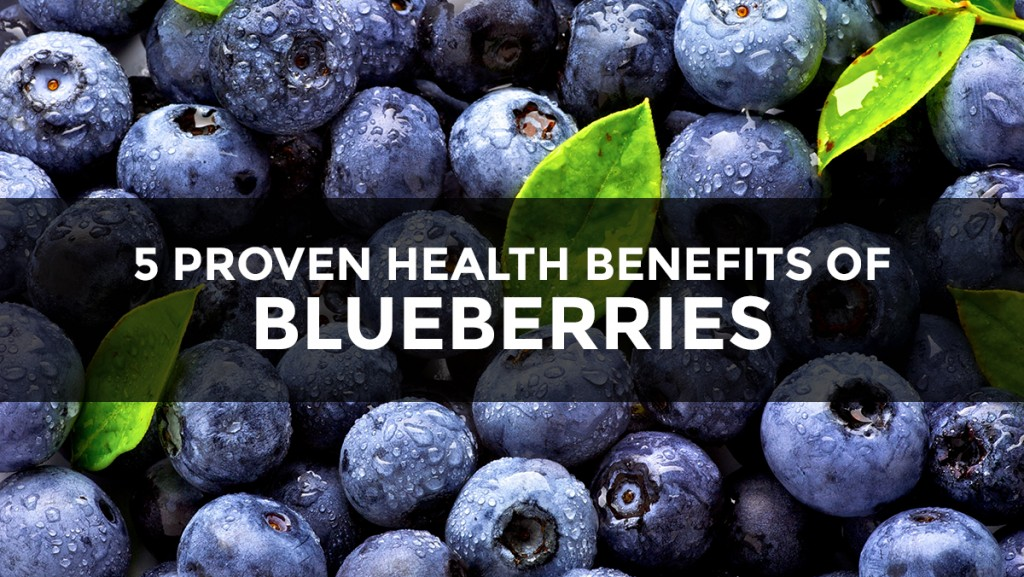 Blueberries-featured-1