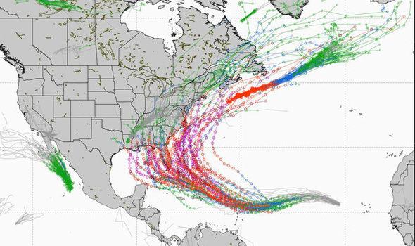 Hurricane-Irma-848456